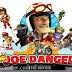 Joe Danger 2: The Movie PC Games