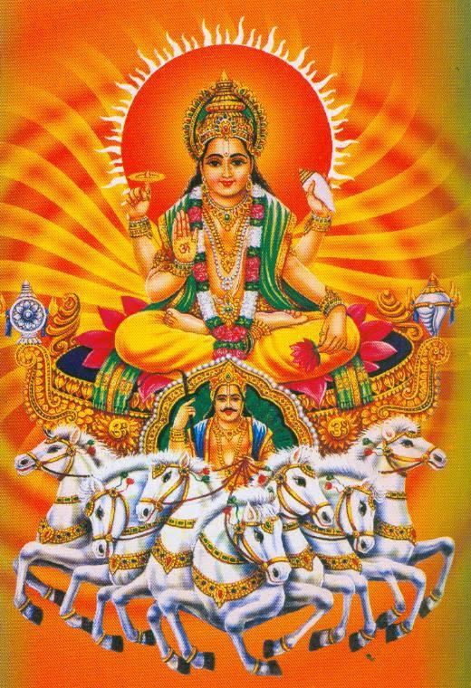http://4.bp.blogspot.com/-hoxBXIkzOK4/UDzGy25_P2I/AAAAAAAAPKA/513LUvmLcWI/s1600/Lord+Sun.jpg