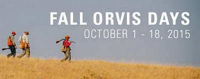 http://www.orvis.com/s/asheville-north-carolina-orvis-retail-store/10452