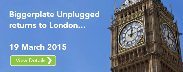 http://www.eventbrite.com/e/biggerplate-unplugged-london-the-mind-map-conference-tickets-13578968059?aff=EVBOX