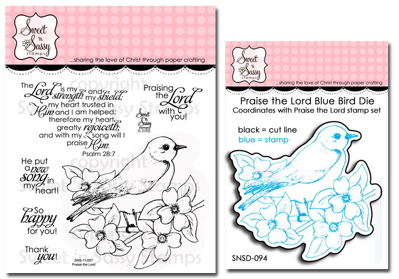 http://www.sweetnsassystamps.com/sweet-perks-club-praise-the-lord-bundle/