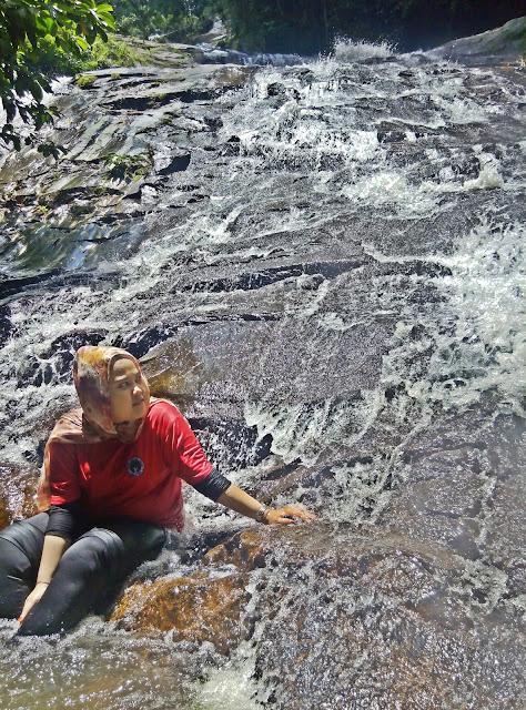 belogtakcool.blogspot.com broga hill sungai gabai