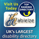 Disability and mobility directory