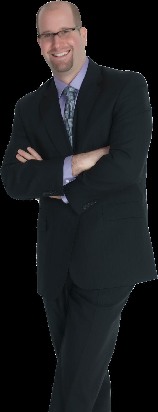 Rabbi Jason Miller - Entrepreneur, Educator and Technologist