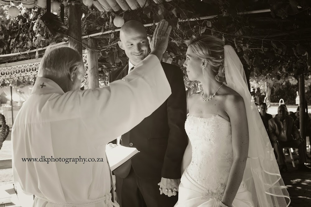 DK Photography M7 Preview ~ Megan & Wayne's Wedding in Welgelee Function Venue  Cape Town Wedding photographer