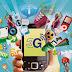 Làm sao nhận biết điện thoại có hỗ trợ 3G hay không?