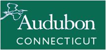 Audubon Connecticut