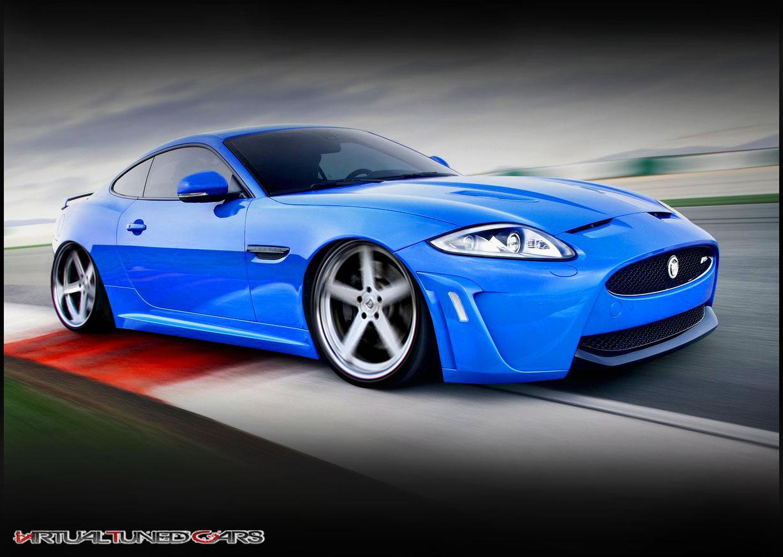 http://4.bp.blogspot.com/-hp2D2_MLY-E/TePOH4Qvb1I/AAAAAAAAE3Q/mh7fBiHm2Cg/s1600/Jaguar-XKR-S_2012%2Blowered.jpg