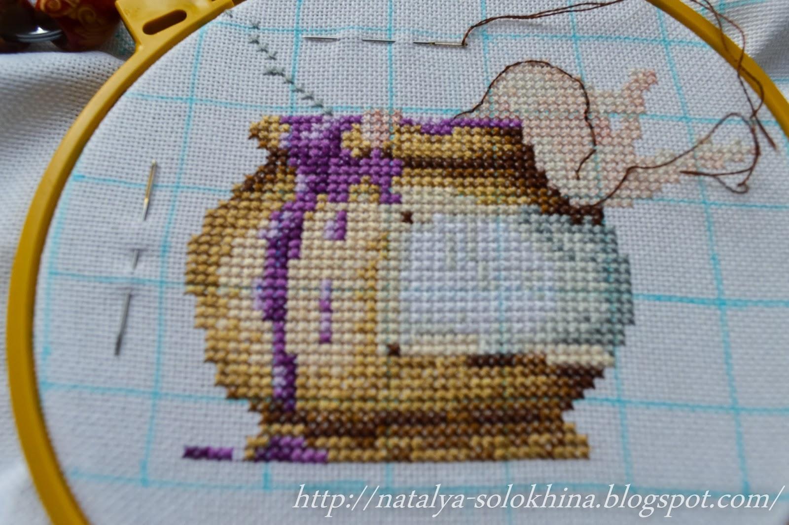 Поделки из резинок для плетения на рогатке 93