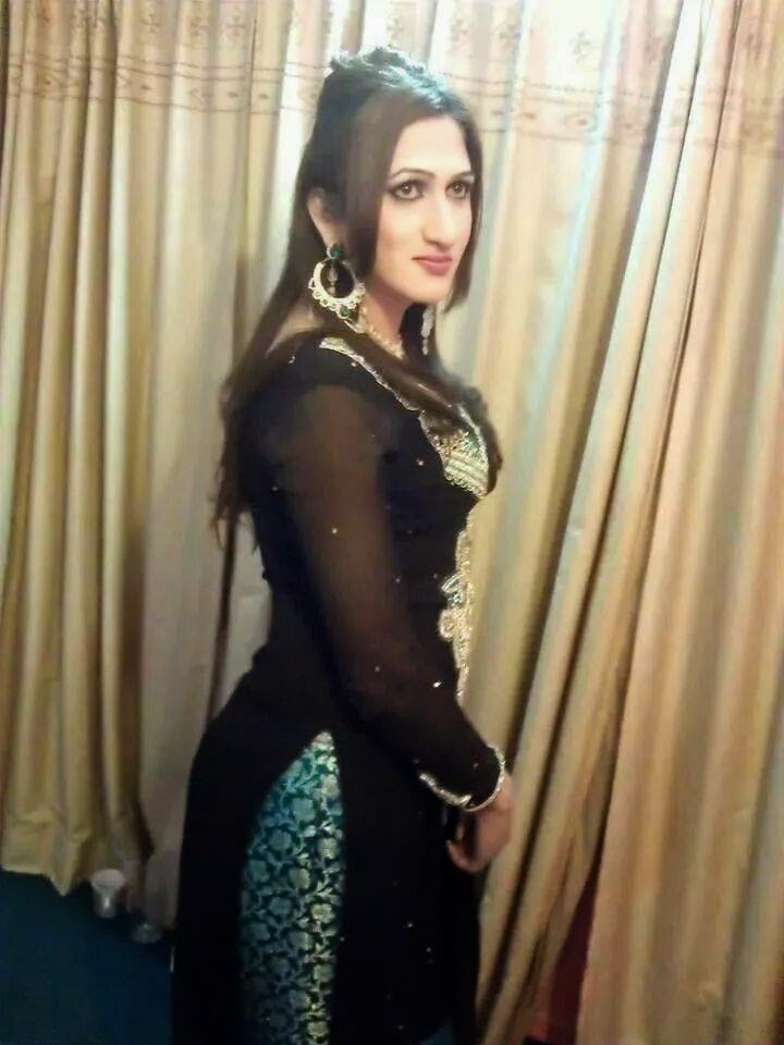 Beautiful Desi Pakistani Girls Hot Images