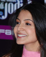Anushka, sharma, latest, cute, stills