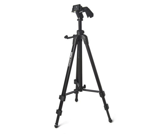 My Tripod Tips #photography