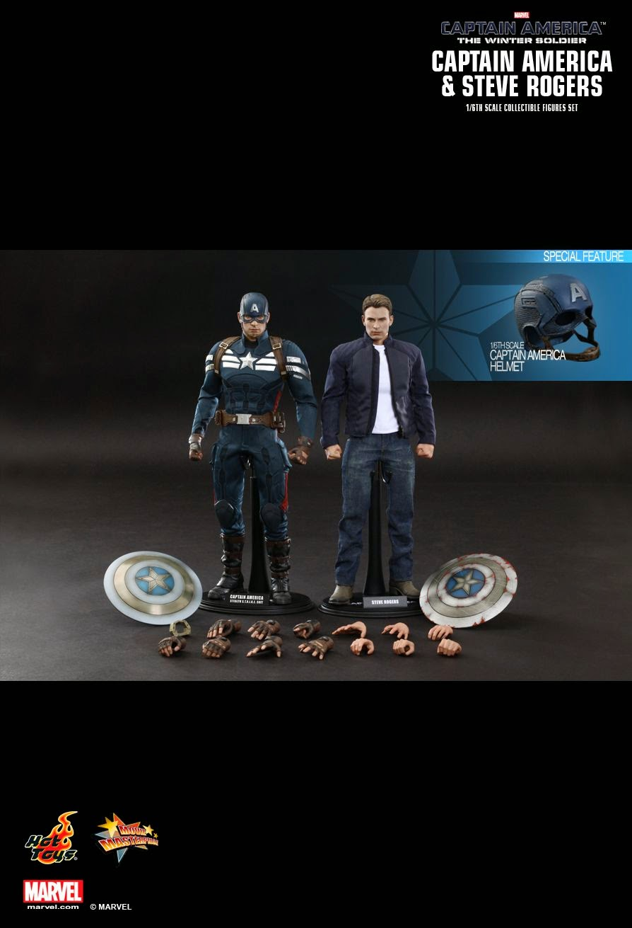 http://biginjap.com/en/home/9190-movie-masterpiece-16-captain-america-stealth-suit-edition-steve-rogers-set.html