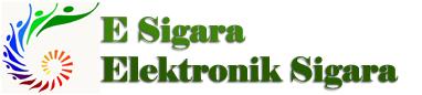 Affiliate Marketing Programları - Elektronik Sigara