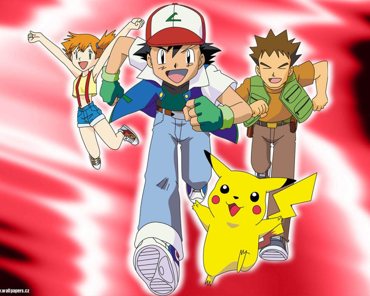 http://4.bp.blogspot.com/-hp7mYOziXB0/Tf0dNeApkgI/AAAAAAAAEqA/9E7tkiHmUZM/s1600/papel_de_parede_de_desenho_animado_pokemon-32381.jpg