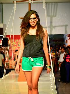 sl model gal