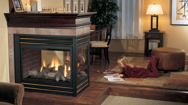 Interior Design North: November 2011