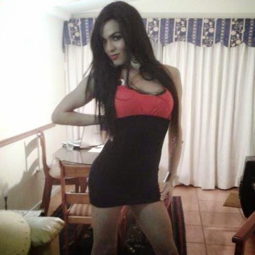 Fernanda Brown