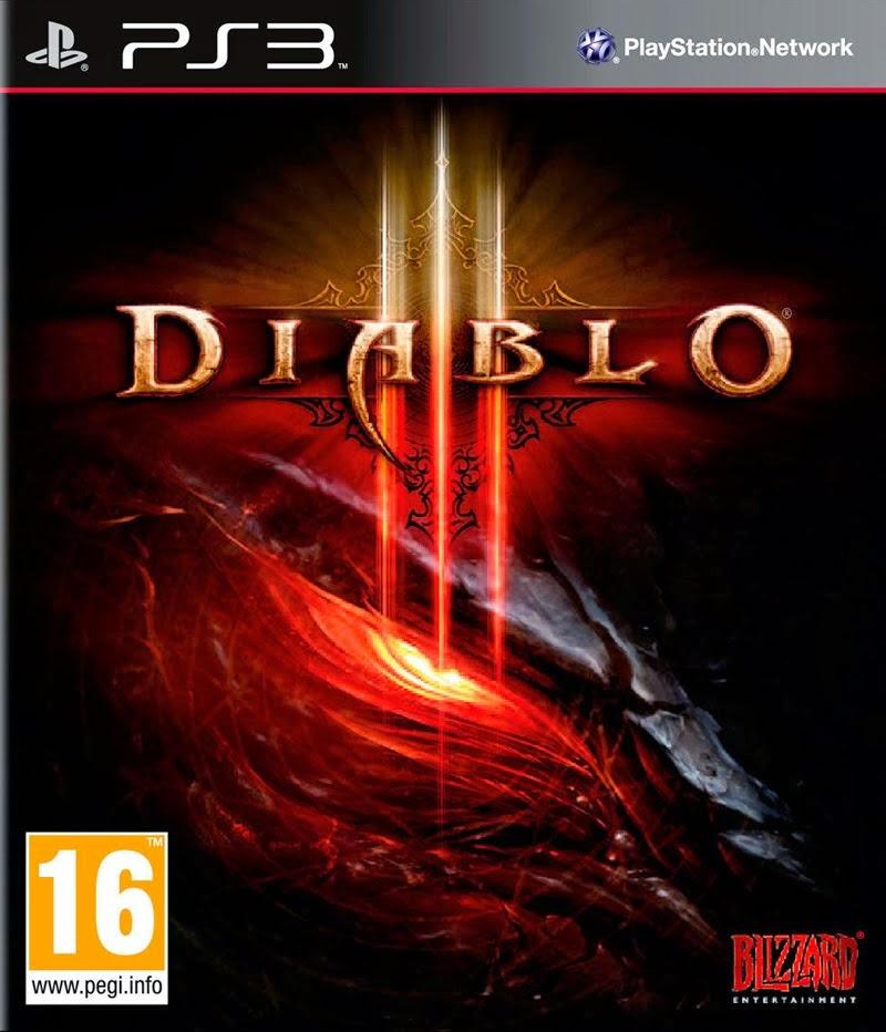 ¿A qué estoy jugando en PS3?