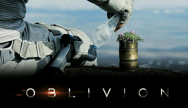oblivion-backstage-trailer-trama-tom-cruise