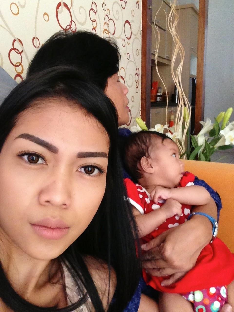 Make Up Artist di Bendungan Hilir Jakarta Pusat