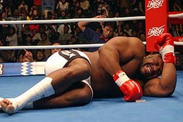 bob sapp instagrambob sapp vs, bob sapp sherdog, bob sapp wiki, bob sapp 2016, bob sapp instagram, bob sapp vs mariusz pudzianowski, bob sapp gif, bob sapp height, bob sapp sapp time the movie, bob sapp vs. mike tyson, боб сапп comedy, bob sapp ernesto hoost 2, bob sapp vs akebono, bob sapp workout, bob sapp vs antonio nogueira, bob sapp football, bob sapp height weight, bob sapp bench, bob sapp arm wrestling, bob sapp record