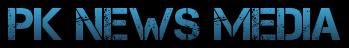 Pk News Media