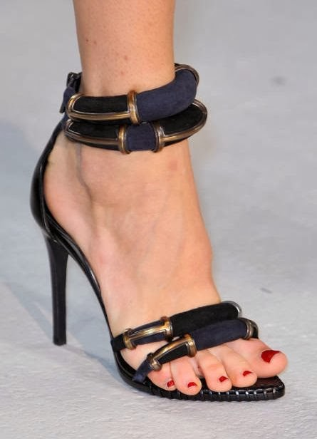 AnthonyVaccarello-ElBlogdePatricia-shoes-zapatos-scarpe-calzado-calzature