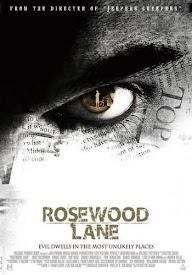 pelicula La casa de Rosewood Lane (2011)