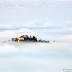 Piccolo regno sopra le nuvole
