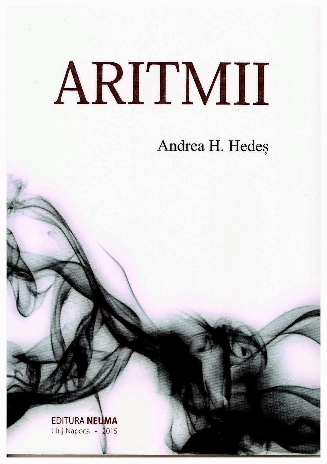 Aritmii, Poeme
