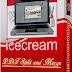 IceCream PDF Split&Merge Mac Pro Download