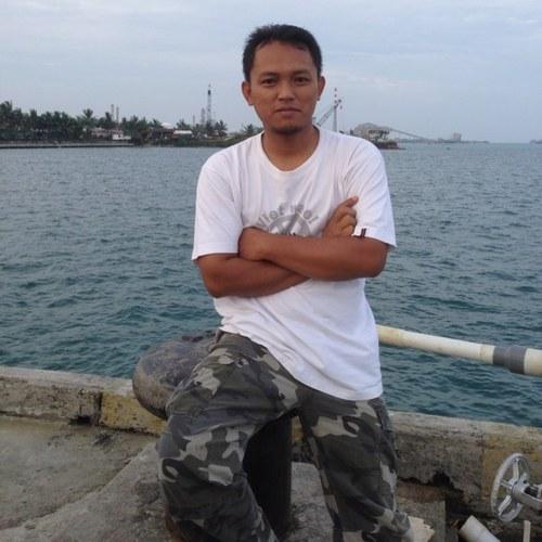 Daftar Alamat Kantor Imigrasi Kalimantan Selatan