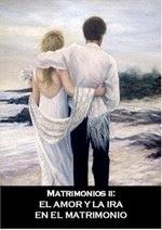 Matrimonios 2
