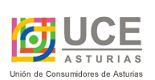U. DE CONSUMIDORES
