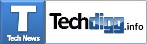 TechDigg.info