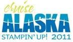 Alaska Incentive Trip 2011