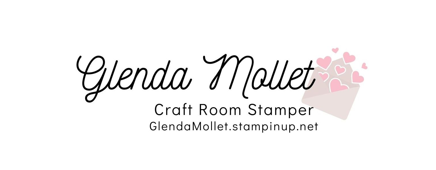 Craft Room Stamper