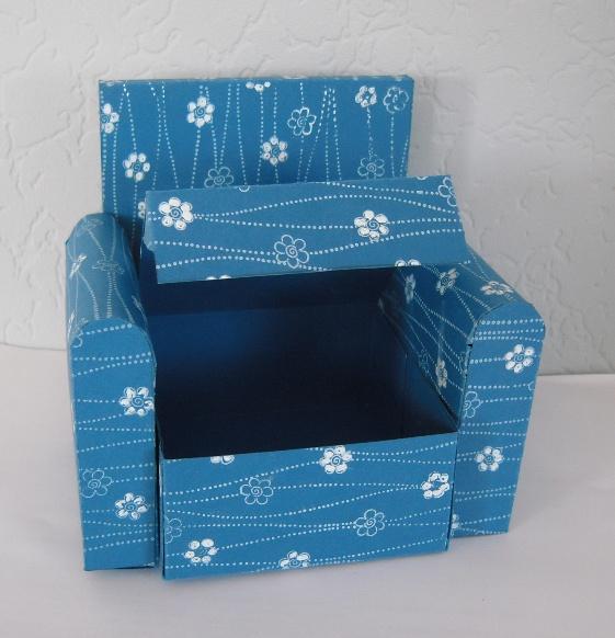 kleines abschiedsgeschenk f r kollegen search results. Black Bedroom Furniture Sets. Home Design Ideas