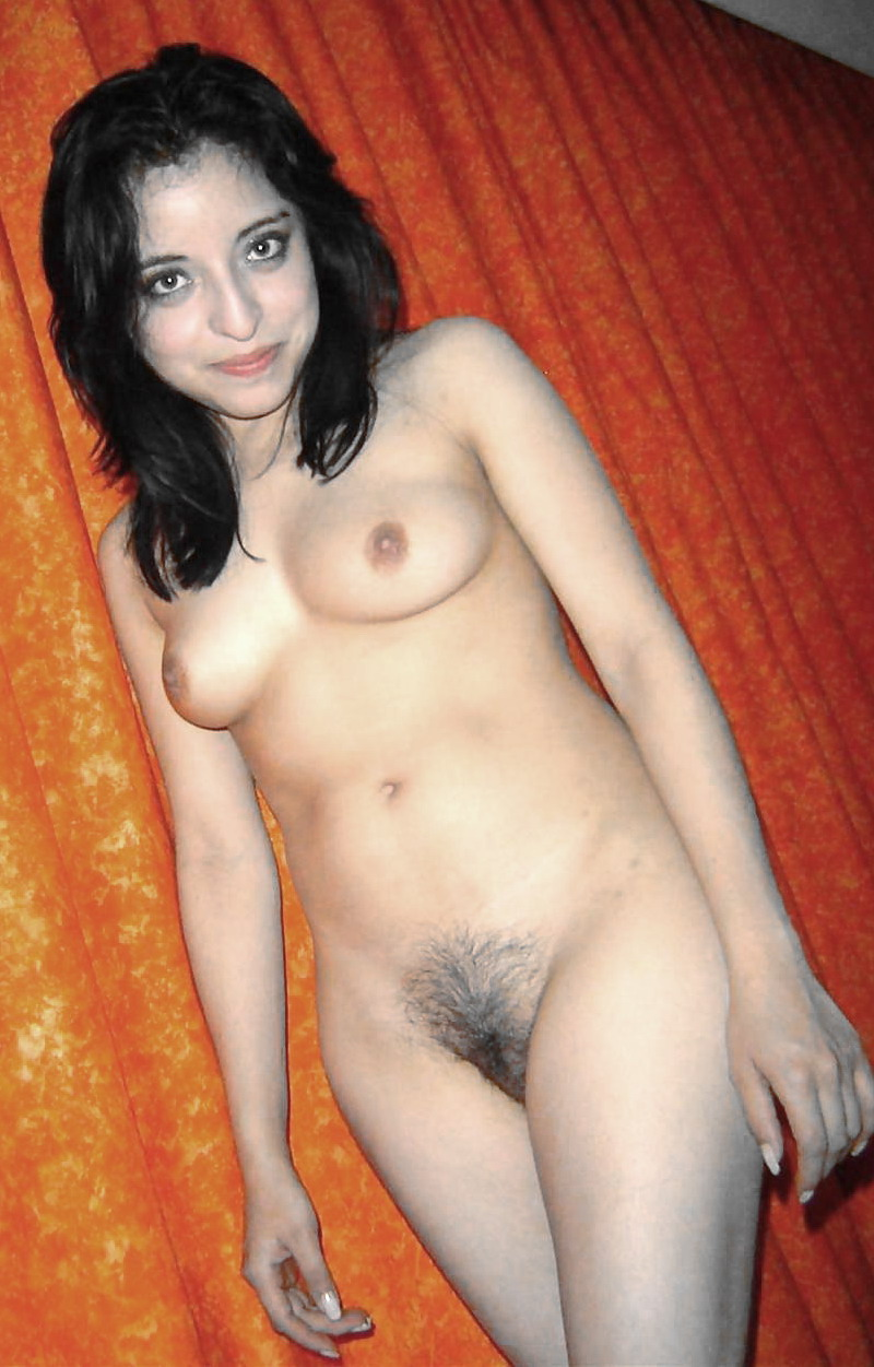 hot-nude-girlsofdelhi