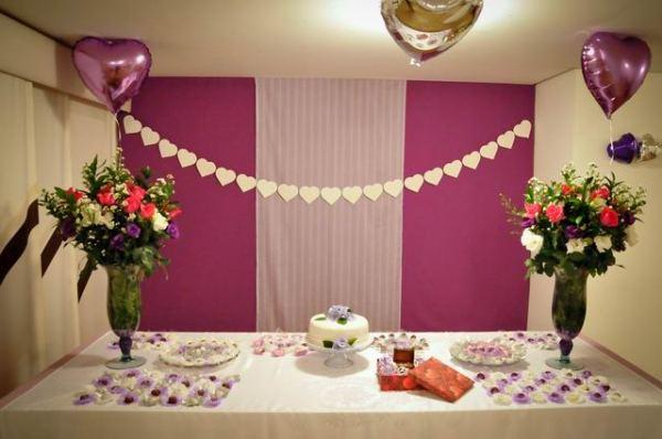 decoracao festa noivado : decoracao festa noivado:Hoje vou falar para as meninas que desejam fazer algo no noivado. E
