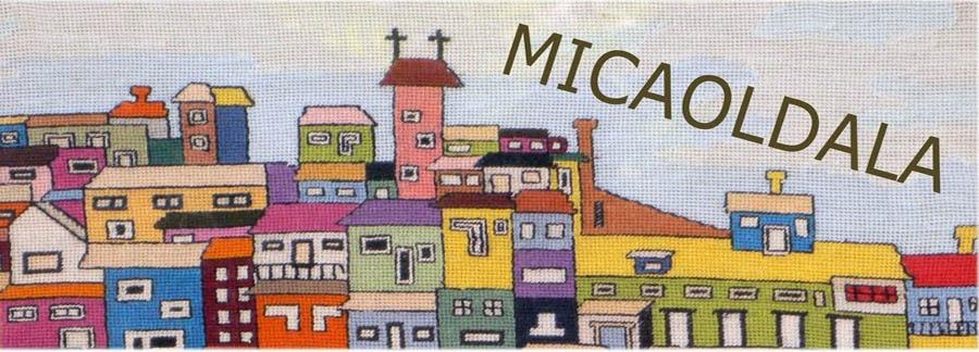 MICAOLDALA