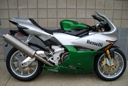 Blog Motor Motoran Best Benelli Tornado Bike Wallpapers