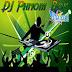 [Album] DJ Phnom Bok Remix Vol 14 | Remix 2014