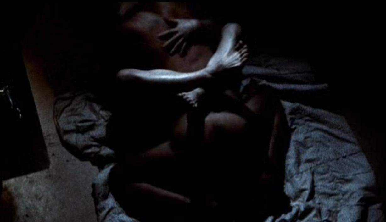 Best korean movie sex scene song ji hyo 8