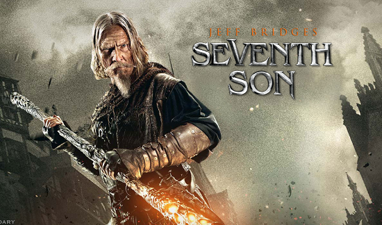 the seventh son 2015