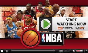 Live NBA Strteam