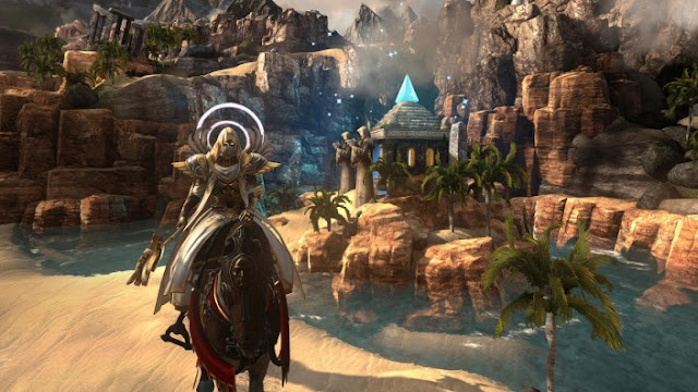 Might and Magic Heroes VII 7 Full Tek Link İndir + Torrent