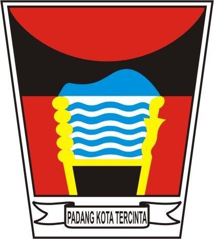 warun99ambar: Logo Kabupaten dan Kotamadya di SUMBAR