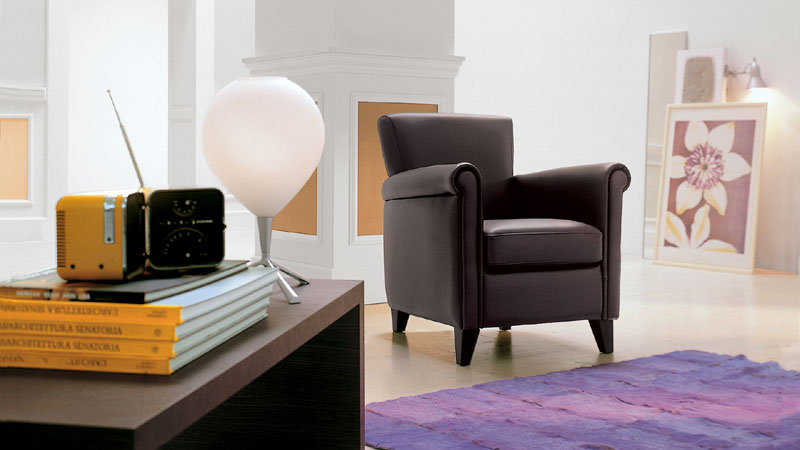 and garden the right saving space furniture for small living room